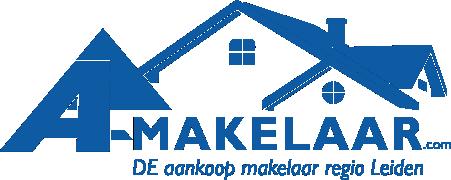 A-Makelaar
