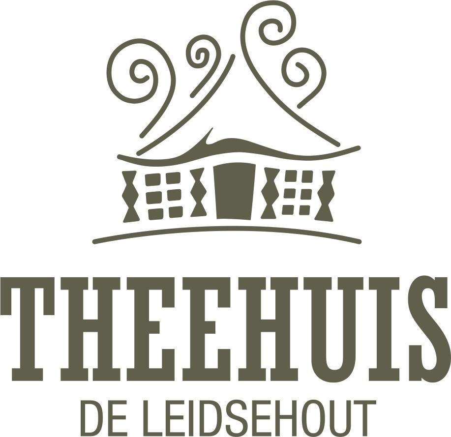 Theehuis de Leidse Hout